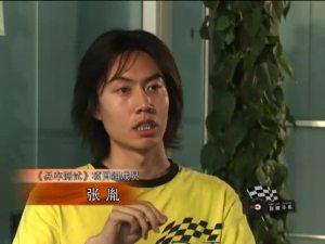 易车测试:上汽荣威750S 1.8T噪音测试