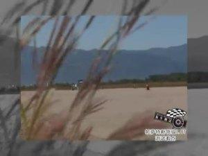 易车测试:PASSAT新领驭购买指南_上