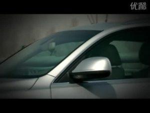 《易车体验》试驾国产SUV奥迪Q5