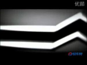 东风雪铁龙世嘉三厢车完整宣传片