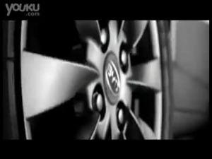 比亚迪G3精雅  品尚官方宣传片