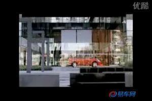 经典再现长城炫丽2分15秒宣传片视频