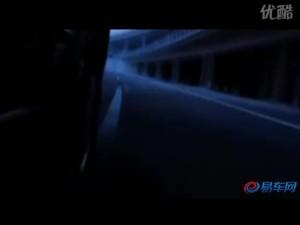 """北京汽车""""骑士""""视频广告欣赏"""