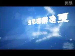 2010广州车展 国产品牌生力军力帆SUV