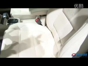 2011上海车展 上海大众新途观亮相
