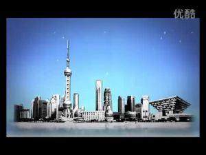2011上海车展 视频详解上汽MG5