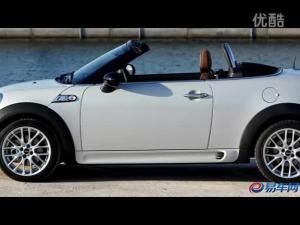 明年3月全球首发 迷你Roadster即将量产
