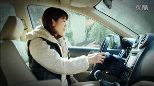 《易车体验》 试驾自主SUV 长城哈弗H6