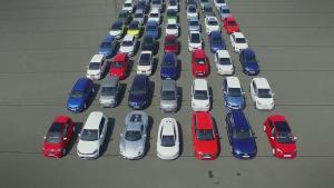 大众汽车集团发布新一期可持续发展报告