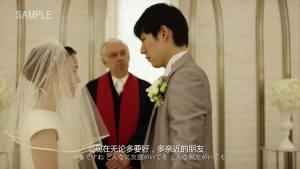 160608 艺术现场 岩井俊二 把自己的恋爱故事告诉朋友,没什么好结
