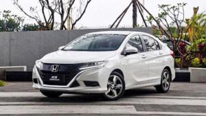 吉利新品牌欲挑战大众途观 本田全新两厢车竞瑞起价9