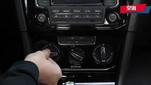 2017款 一汽大众宝来  1.6L 自动 豪华型