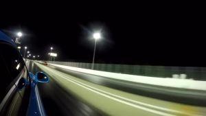 迈凯伦 720S vs 保时捷 911