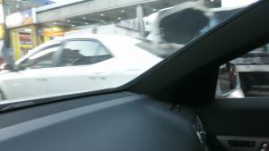 路上看到車禍_MVI_3507