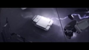 2020起亚 Niro EV - 内外观和行驶