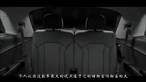 看惯了那么多的大尺寸SUV,这款奥迪Q7是否还是您的菜