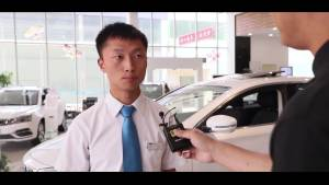 3月份上市EV电动车推荐