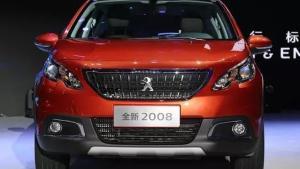 8.97万起,这台拥有欧系血统的全新SUV,性能靠谱吗?