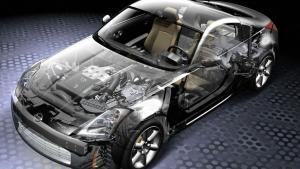 教你选择最实用的汽车配置,有了这些配置开车才能更