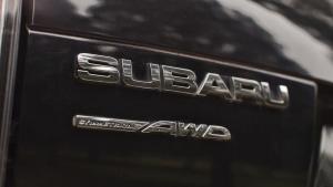10万买进口四驱SUV,键盘侠口中的神车,车主眼中的渣