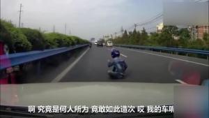 开车变道要看后视镜,不能管头不顾腚视频,解说99分