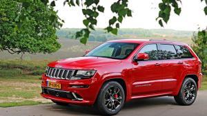 15万买SUV,这五款性价比高颜值好,值得入手!