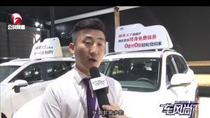 为什么现在都想买江淮汽车, 除了安全还因为