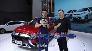 """陈震和阎鹤祥跨界合作 告诉你什么是""""2047"""""""