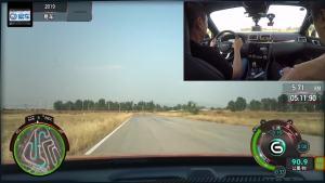 领克03超级评测首页展示视频。