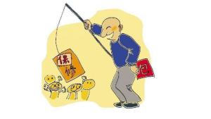 本田玩儿文字游戏:保修与包修有很大区别