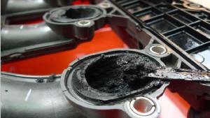 乙醇汽油和汽油添加剂谁才是积碳终结者