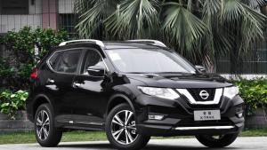 20万左右合资SUV,为什么奇骏比柯迪亚克更值得买?