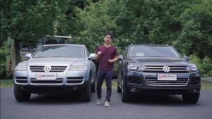 平民品牌的豪华SUV之路会误入哪些歧途?
