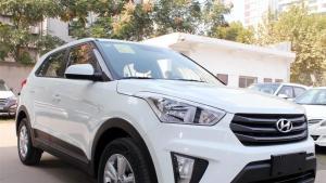 韩系车降价几万,比国产都便宜,为啥还是没人买?