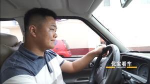 大众两款神车试驾情况,看看车评师怎么评价