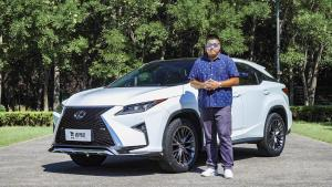 40万区间最热销的SUV,凭啥你加价还卖那么好?