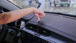 国人买车的5大怪癖,请对号入座!最后一个彻底无语