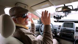 安全驾驶:需要养成的开车好习惯!