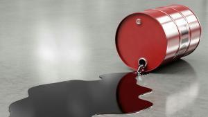倒计时5天!国庆前油价或再涨一次,建议加满油再过节