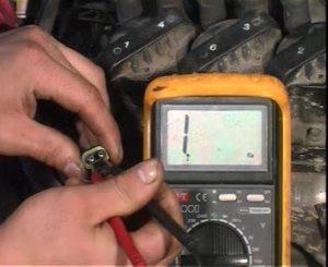 关于汽车转速传感器维修的知识,你知晓多少?