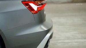 最强买菜车奥迪RS 6迎来重大更新