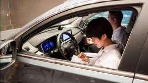 这四招能把白血病和癌症挡在车外,转给你身边的奥迪车主看看