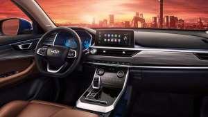 国产又一SUV逆势崛起!8.88万元起售,最近三个月卖出31329辆