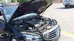 汽车在质保期内出的故障,没去4S店修,出了质保期还能免费修吗