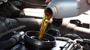 换机油后发动机声音为什么变大了?