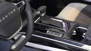 探访宝骏4S店,让你看到最真实的智能化汽车RM-5