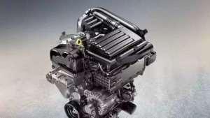 【琪琪都知道】EA211发动机的型号有哪些?