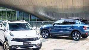 国产车和合资车差距到底有多大?给你对比分析一下,新手别选错了