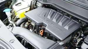 自主品牌最好的5款发动机,个个都是精品,新手买车的别选错了
