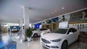 为什么不能直接去车厂买车?原来里面猫腻多